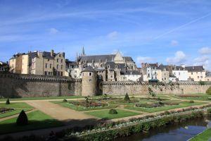 2013-10-02_2022_Bretagne-Vannes_med