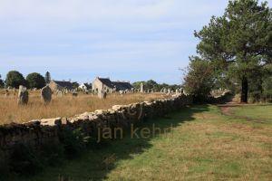 2013-10-03_2065_Bretagne-Carnac_med