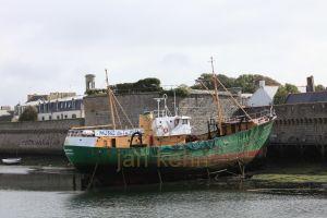 2013-10-04_2199_Bretagne-Concarneau_med