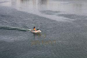 2013-10-04_2219_Bretagne-Concarneau_med