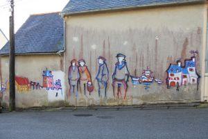 2013-10-10_2937_Bretagne_Camaret-Sur-Mer_med