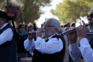 2014-09-22_6262_Plovan-Fest_1920_med