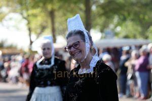 2014-09-22_6266_Plovan-Fest_1920_med