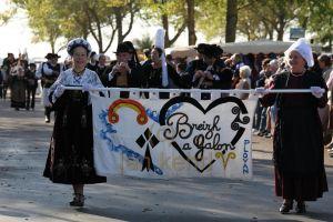 2014-09-22_6274_Plovan-Fest_1920_med