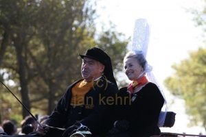 2014-09-22_6315_Plovan-Fest_1920_med