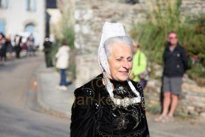 2014-09-22_6556_Plovan-Fest_1920_med