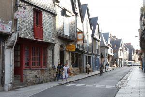 2014-09-17_5828_Bretagne-Vitre_med