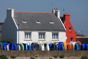 2018-06-12_1221_Bretagne-Penmarch_1_med