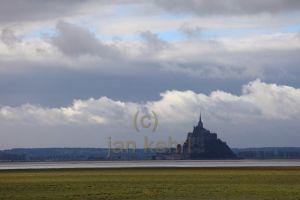 2011-10-12_7482_Mont-St-Michel_med