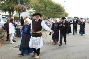 2016-09-19_4111_Bretagne-Plovan-Fest_1920_med