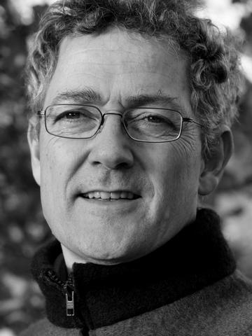 Jan Kehrl